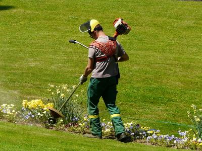 materiel motoculture jardinnage